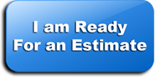 Ready-For-Estimate