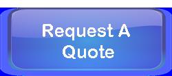 pet-transport-quote-request