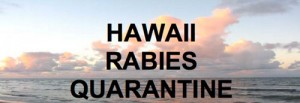 hawaii-pet-quarantine